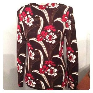 Ann Taylor Sweater Medium